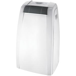 Portable Air Conditioner-Delonghi