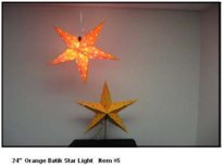 Close To Ceiling Lights | LampsPlus.com - Lighting Fixtures for