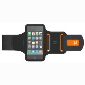 XTREMEMAC 1951 SportWrap for iPhone/iPod